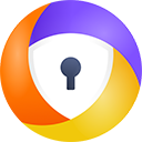 Browser Privacy Test Icon